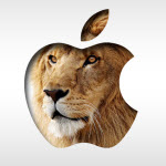 apple lion