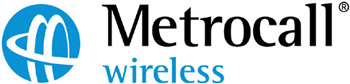 metrocall wireless