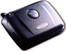SUN S900 PAGER