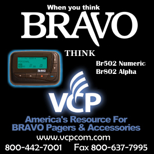 vcp ad